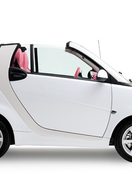 Scoop-hermes-smart-car2
