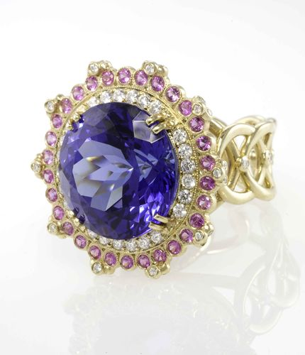 Erica-Courtney®-tanzanite-E