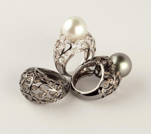 12.rings