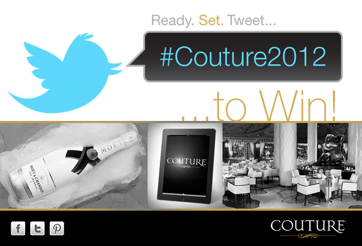Couture-twitter-706x480-1