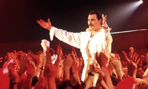 Freddie-mercury-friends